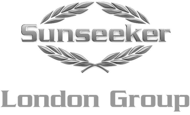 Sunseeker London Group