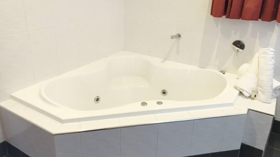 king-spa-accommodation-1