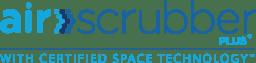 air scrubber plus - logo