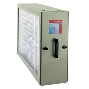 Trane - Perfect Fit Air Filter - Large - Sunset Air and Home Services