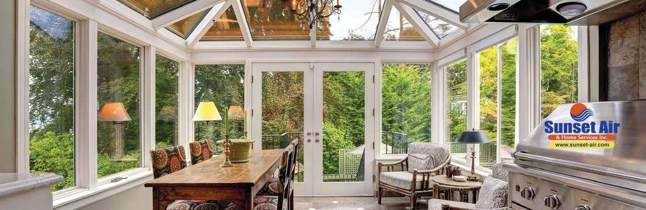 consumer-finance-flyer-sunroom-in-home-home-improvement-financing