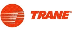 Trane Logo - Trane TruComfort - Variable Speed Air Conditioning Systems