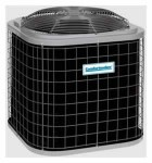 Comfortmaker NXA4 - Single Stage AC Systems