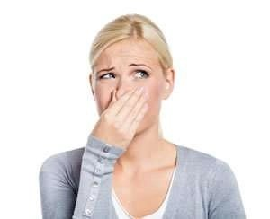 Bad Smells from your AC filtration System - 300 x 244