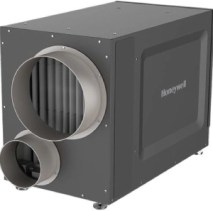Dehumidifier -Humidity setting - Fort Myers - Sunset Air Home and Home Services