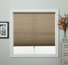 shades – Summer Saving Tips - Fort Myers - Sunset Air & Home Services