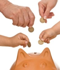 saving money - Fort Myers - Sunset Air & Home Services