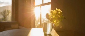 Sunshine in home – Common AC problems - Fort Myers - Sunset Air & Home Services