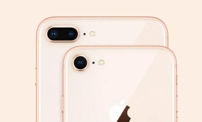 iPhone X2