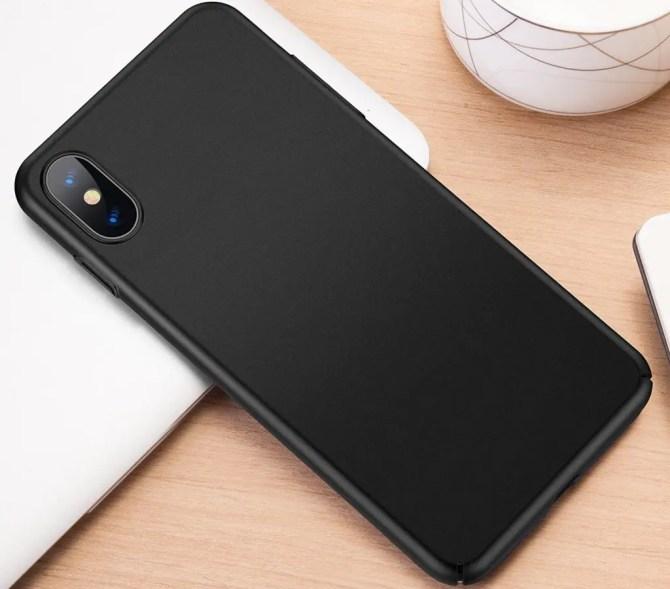 iphonexcase4