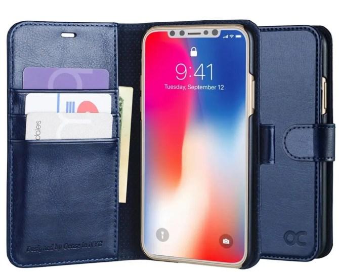 pocketbookcase2