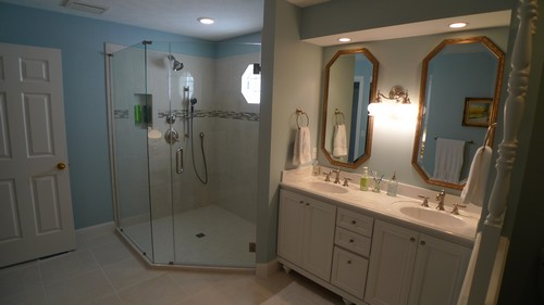 Upscale Bathroom-17