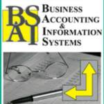 Business Accounting Information Systems