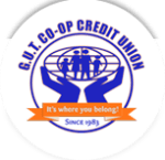 Grenada Union of Teachers Cooperative Credit Union