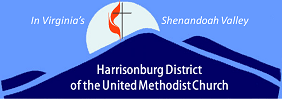 harrisonburg-district-logo-small2