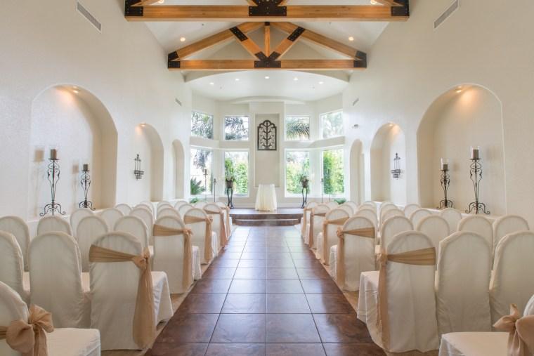 las vegas wedding chapel