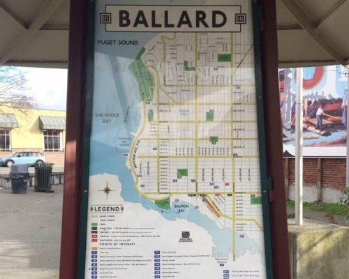 CANCELLED Ballard District Council Meeting 3/11/20