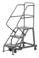 buy warehouse mobile stairs