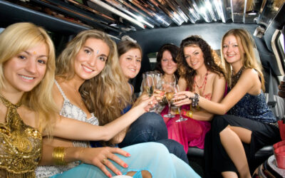 bachelorette_party limo