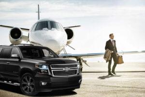 suv-suburban-airport-limo-service