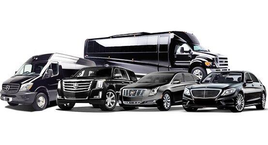 corporate-limo-service-bus-transportation hamptons limo
