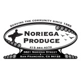 Noriega Produce