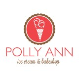 Polly Ann Ice Cream & Bakeshop