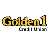 Golden1 Credit Union