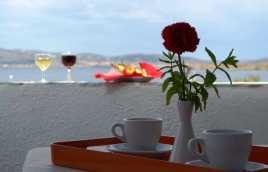morning-coffe