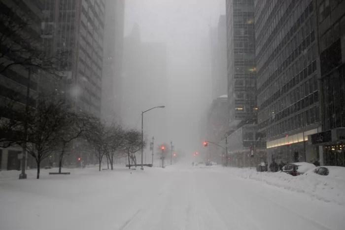 nyc_storm_parkave_sm