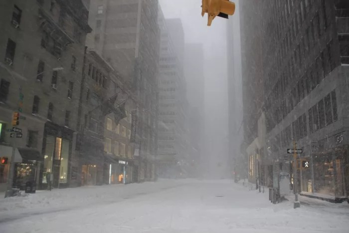 nyc_storm_street4_sm