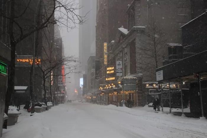nyc_storm_tsquare2_sm