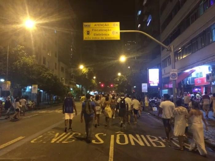 rio_ny_streets_sm
