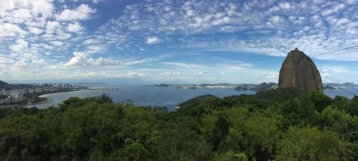 rio_sugar_panorama_sm