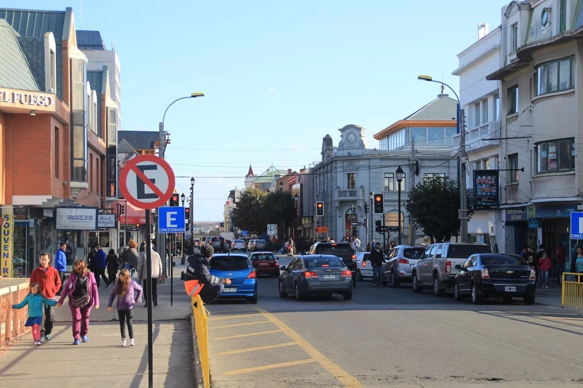 chile_pa_street_sm