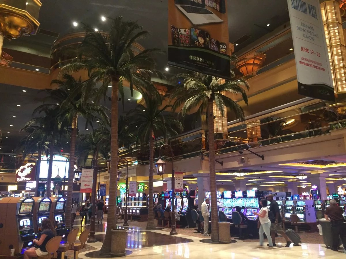 atl_casino_sm