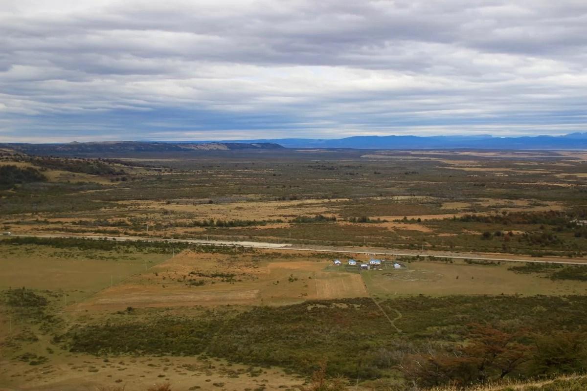 ch_pnat_landscape2_sm