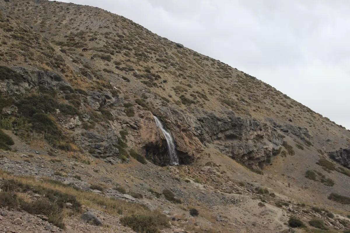 ch_caj_waterfall2_sm