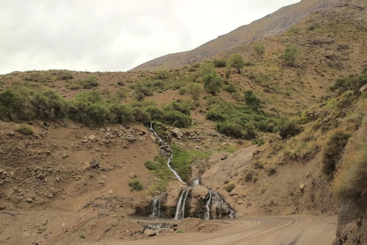 ch_caj_waterfall_sm