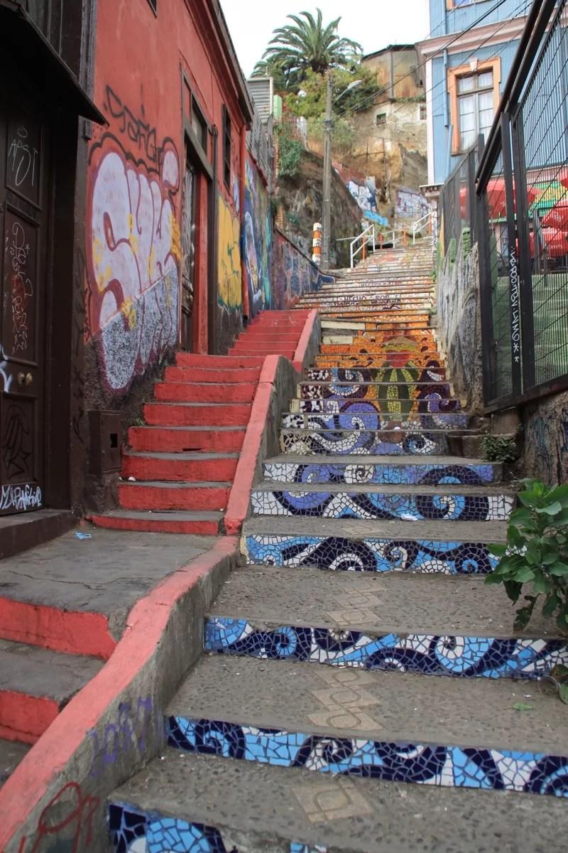valpo_stairs2_sm