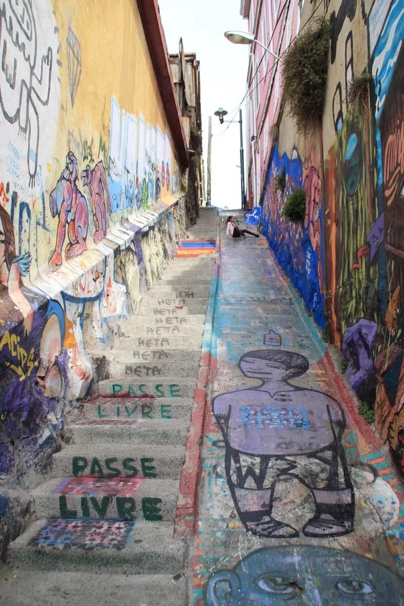 valpo_stairs4_sm