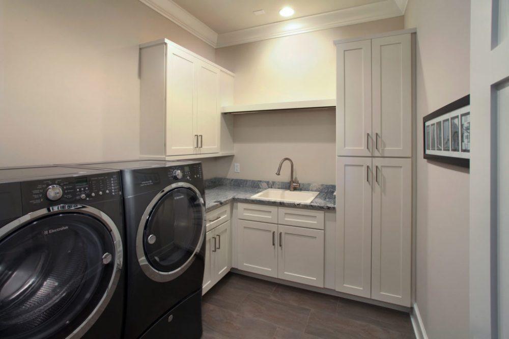 Ferncroft Laundry #8274c L_2000px