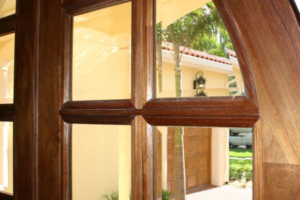 Renellie DoorGlass#3151_2000px