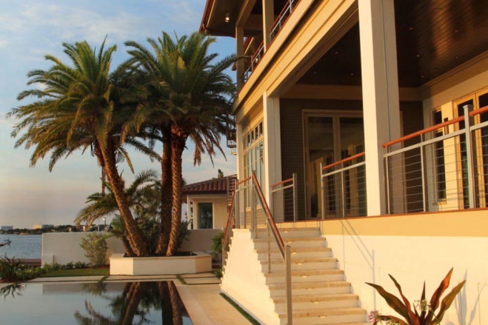 SanJose#7965 Pool_Palm_Stairs_2000px