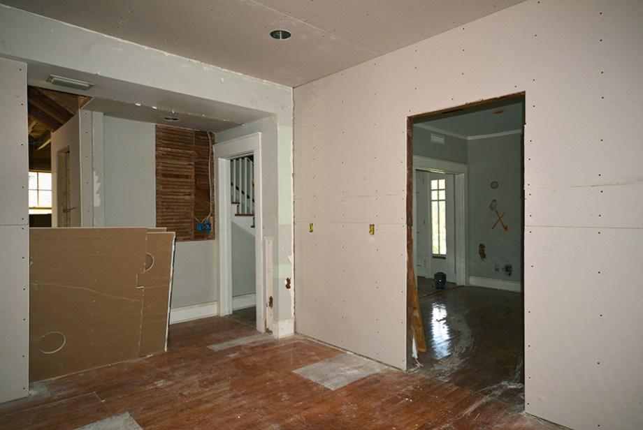 Kit-Into-Din-&-Stair_DSC3870-4143-@920