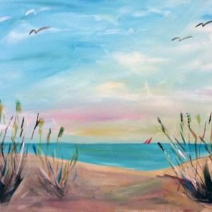 pnp_beach_scene_web