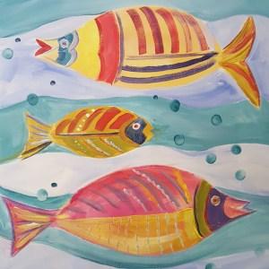 pnp_fish