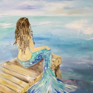 pnp_mermaid_on_pier