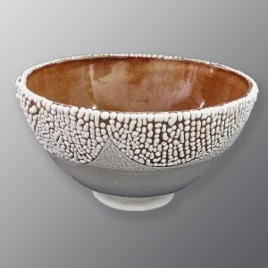 evans-crawl-bowl