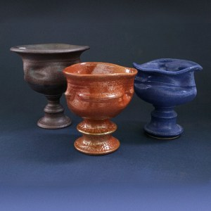 gordon-chalices